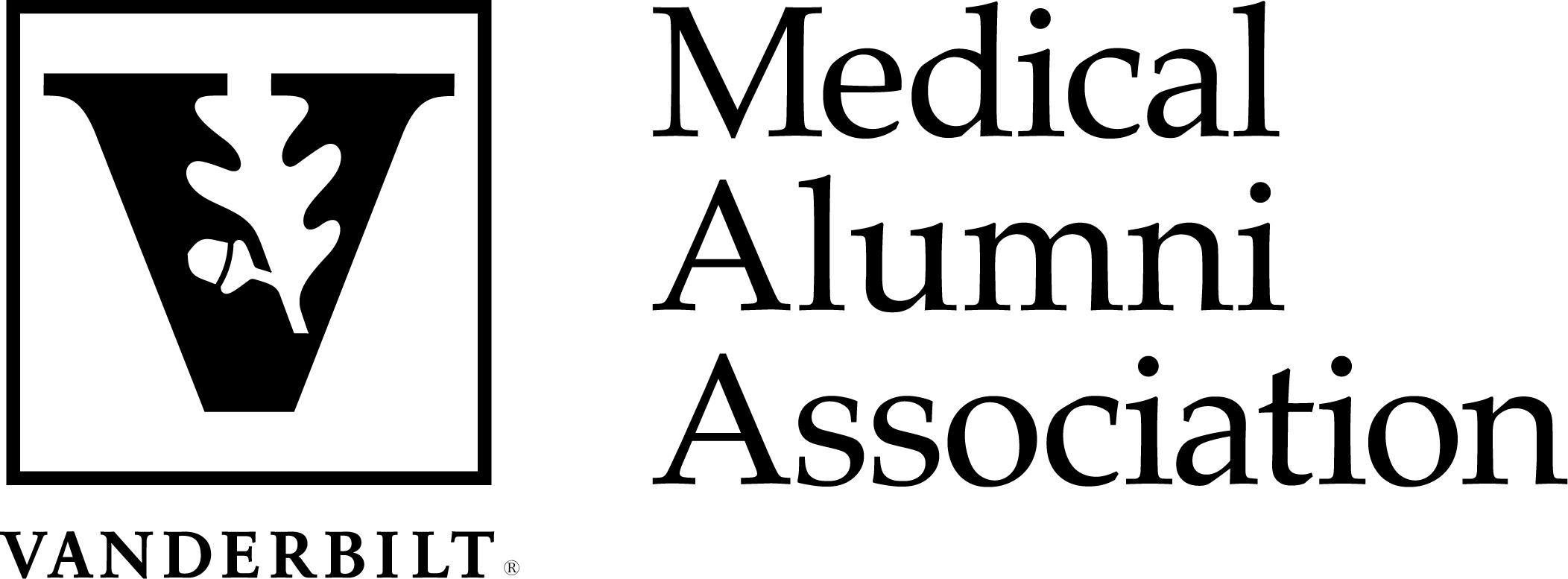 Vanderbilt Medical Alumni Association width=
