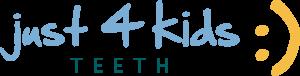 Just4Kids Logo